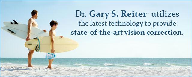 Cataract Surgeons Newport Beach Ca